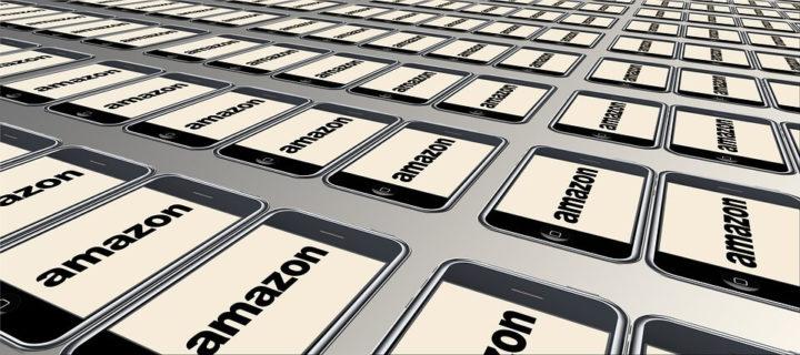 Amazonでおすすめのクレジットカード7選