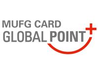 グローバルポイントの画像
