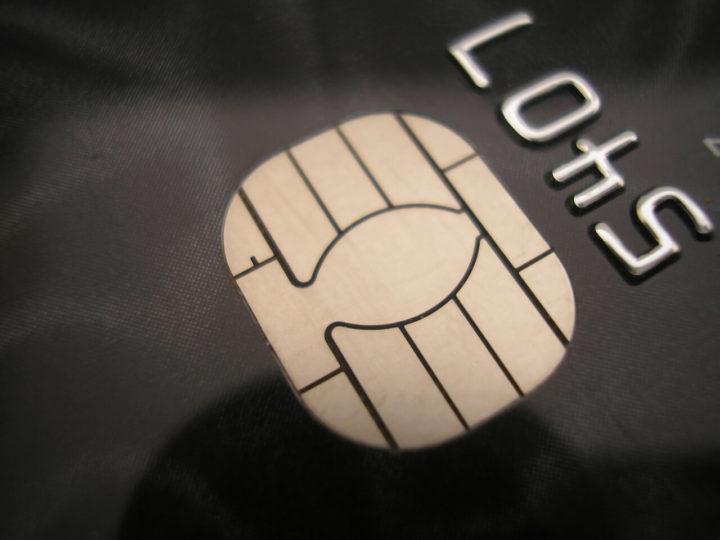 プラチナのクレジットカードより上のカードは存在する?