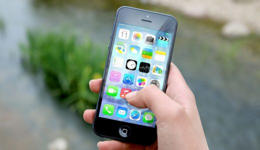 クレジットカードの使いすぎを防止するアプリが存在するって本当?詳細を説明!