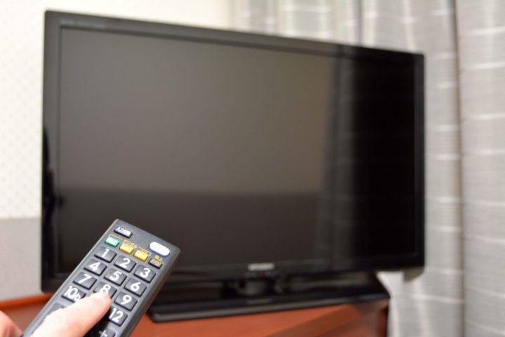NHKの受信料を呈する方法とお得なクレジットカード払い
