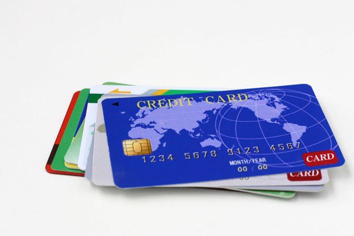 弁護士に相談?クレジットカードの審査に通らない!
