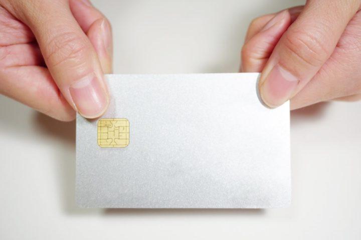 ステータスで選ぶクレジットカードランキング ベスト8