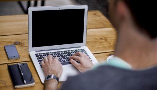 クレジットカードの申し込みがネット経由だとお得なのを知っていますか?