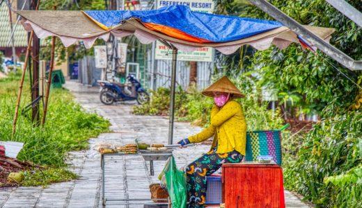ベトナムでクレジットカードを作る方法と必要な理由を完全公開
