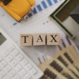 クレジット決済で税金を納付できる!手数料やしくみを解説