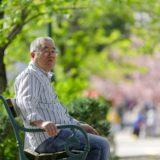 高齢者のクレジットカード保有率と年金受給者でも作れる理由