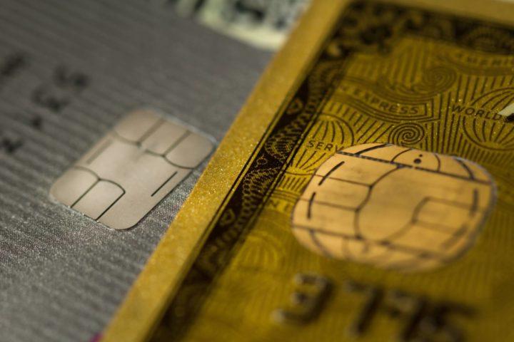 ステータスの高いクレジットカードで2ちゃんねるでおすすめされているものは?
