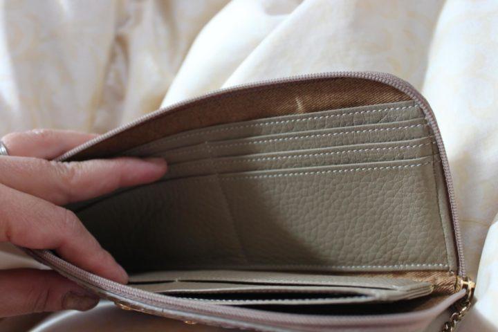 クレジットカードを紛失した場合の対処法
