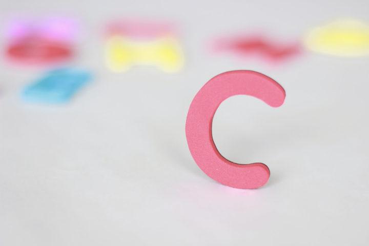 JCB CARD Wは3Cが重要!返済能力、性格、資産で判断される