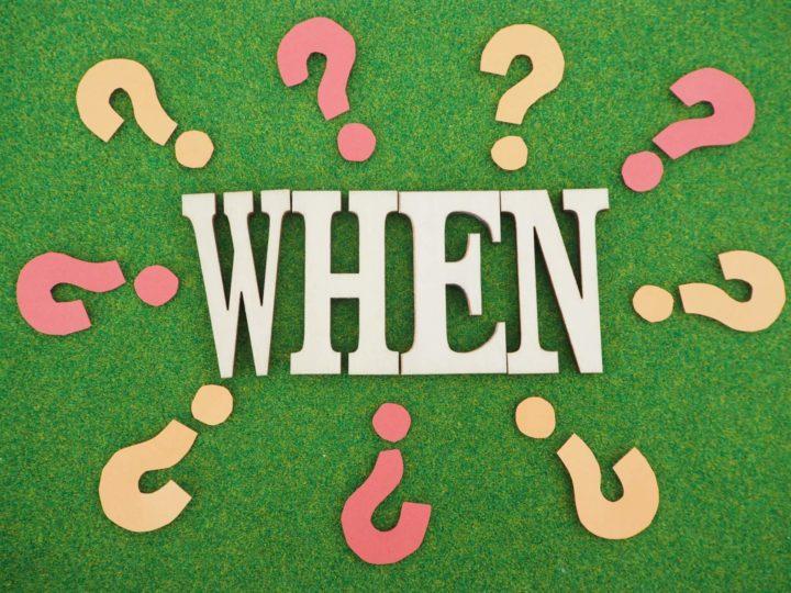 JCB CARD Wは合格した場合どのくらいでクレジットカードが届く?