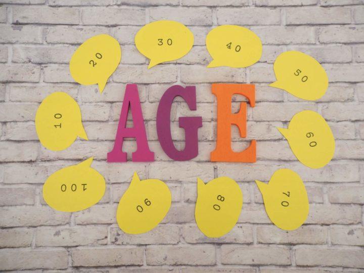 JCB CARD Wは年齢制限条件が存在している