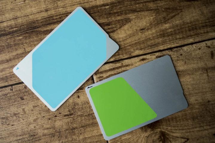 VIASOカードに対応している電子マネーはどれ?