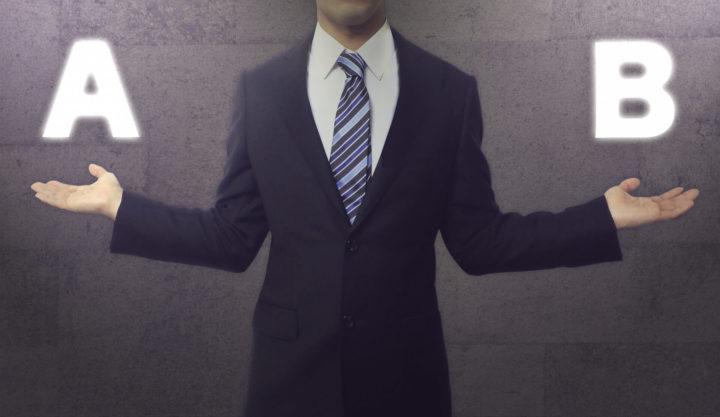 リボ払いと分割払いその違いをあなたは分かりますか?