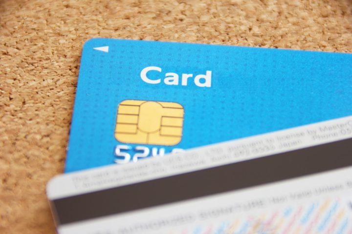 アマゾンで利用すべきカードは状況によって変わる
