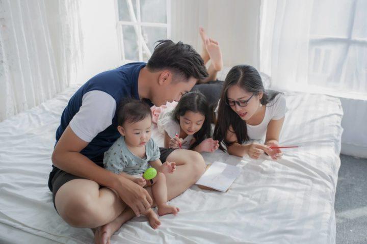 家族カードの審査を確実に通すためのポイント