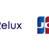 Relux-JCB