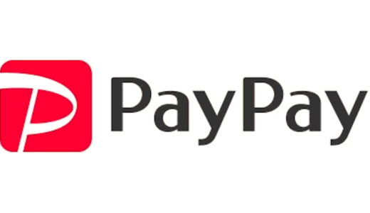 話題のPaypayを徹底解説!クレジットカードとの違いは何?