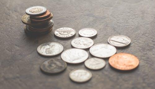 エポスカードのキャッシングの金利はどのくらい?利用・返済方法も要チェック