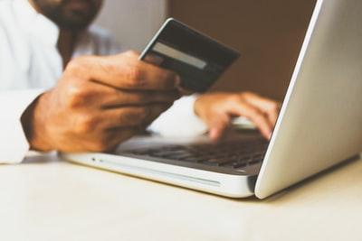 エポスカードのキャッシングの返済方法をチェック!手数料や金利も合わせて確認