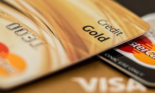 楽天ゴールドカードにはキャンペーンを利用してお得に加入しよう!