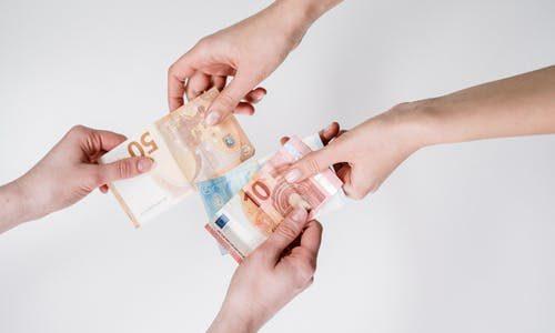 dカードの支払い方法とは?支払いの種類や注意点を詳しく解説